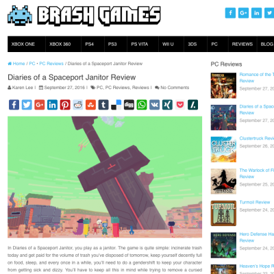 brash_games_spaceport_thumbnail