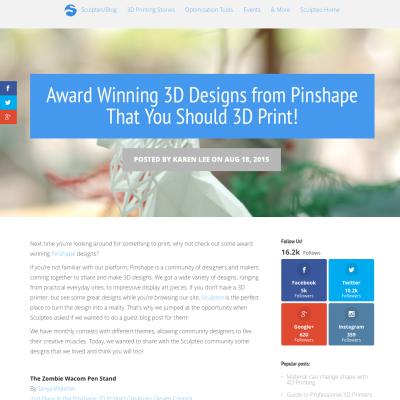 sculpteo-blog-award-winning-designs-pinshape-cropped