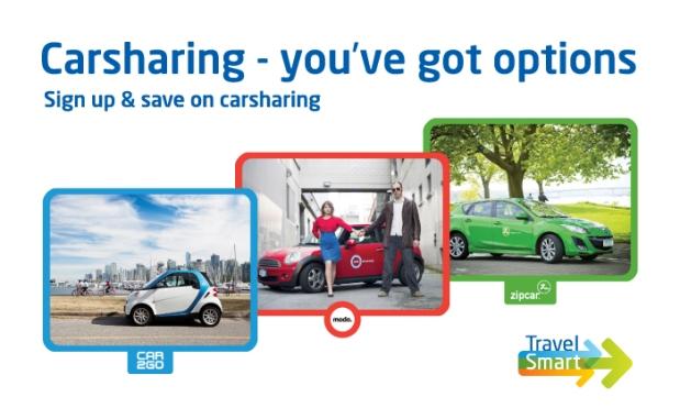 travel-smart-car-sharing