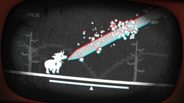 pony-island-1